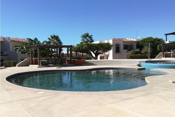 Foto de casa en venta en  , 8 de octubre, los cabos, baja california sur, 0 No. 02