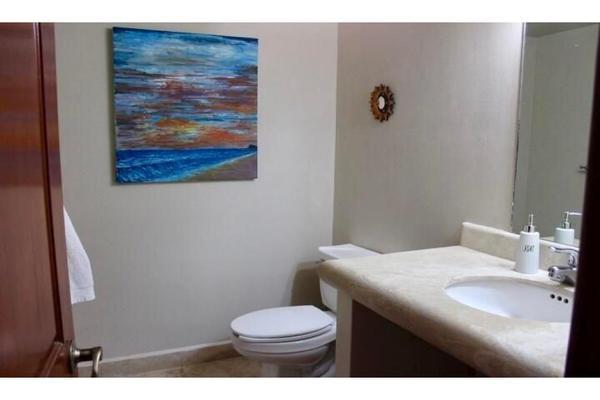 Foto de casa en venta en  , 8 de octubre, los cabos, baja california sur, 0 No. 03