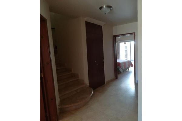 Foto de casa en venta en  , 8 de octubre, los cabos, baja california sur, 0 No. 06