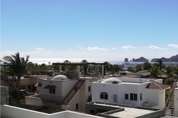 Foto de casa en venta en  , 8 de octubre, los cabos, baja california sur, 0 No. 19