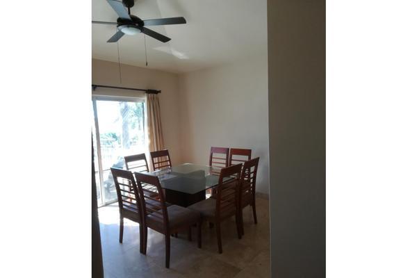 Foto de casa en venta en  , 8 de octubre, los cabos, baja california sur, 0 No. 22