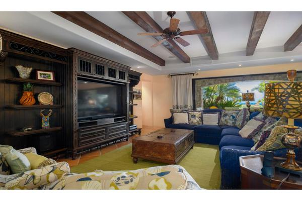 Foto de casa en condominio en venta en  , 8 de octubre, los cabos, baja california sur, 0 No. 06