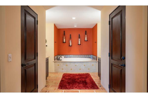 Foto de casa en condominio en venta en  , 8 de octubre, los cabos, baja california sur, 21202155 No. 17