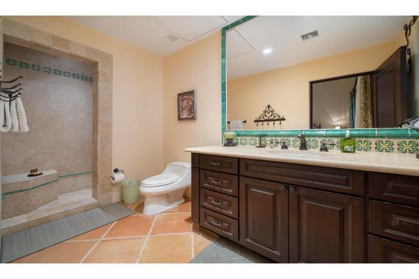 Foto de casa en condominio en venta en  , 8 de octubre, los cabos, baja california sur, 0 No. 19