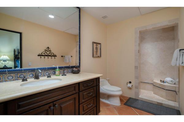 Foto de casa en condominio en venta en  , 8 de octubre, los cabos, baja california sur, 0 No. 20