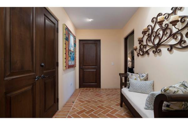 Foto de casa en condominio en venta en  , 8 de octubre, los cabos, baja california sur, 0 No. 21