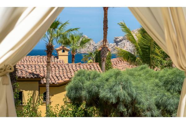 Foto de casa en condominio en venta en  , 8 de octubre, los cabos, baja california sur, 0 No. 23
