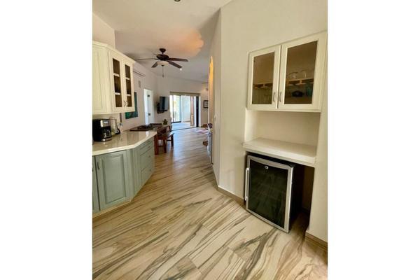 Foto de casa en condominio en venta en  , 8 de octubre, los cabos, baja california sur, 0 No. 05