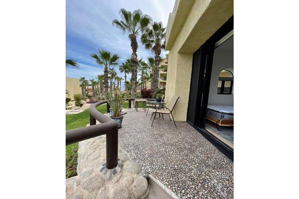 Foto de casa en condominio en venta en  , 8 de octubre, los cabos, baja california sur, 0 No. 11