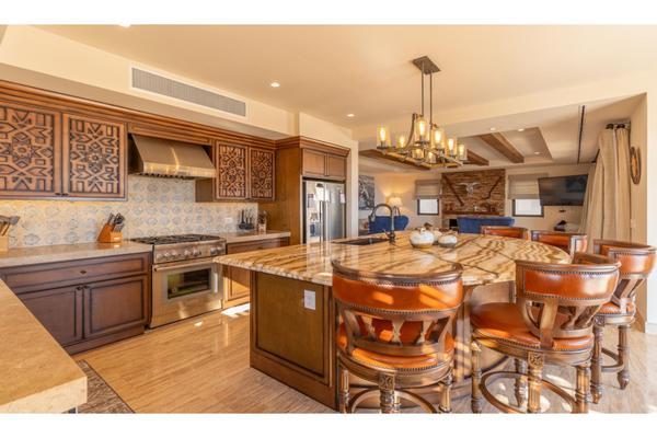 Foto de casa en venta en  , 8 de octubre, los cabos, baja california sur, 0 No. 04