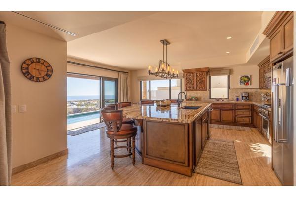 Foto de casa en venta en  , 8 de octubre, los cabos, baja california sur, 0 No. 05