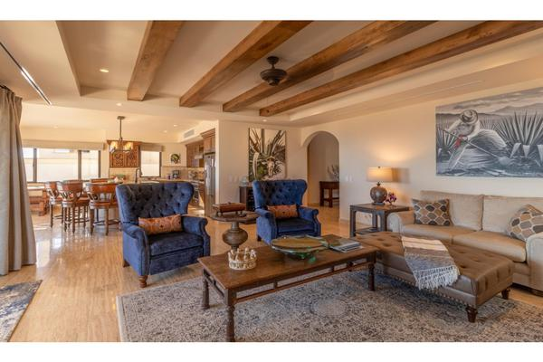 Foto de casa en venta en  , 8 de octubre, los cabos, baja california sur, 0 No. 08
