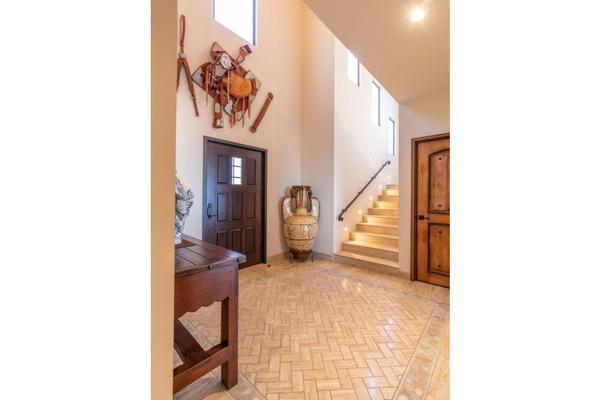Foto de casa en venta en  , 8 de octubre, los cabos, baja california sur, 0 No. 09