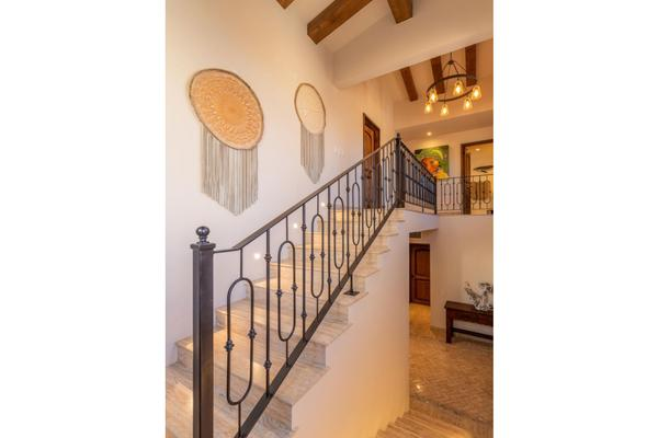 Foto de casa en venta en  , 8 de octubre, los cabos, baja california sur, 0 No. 10