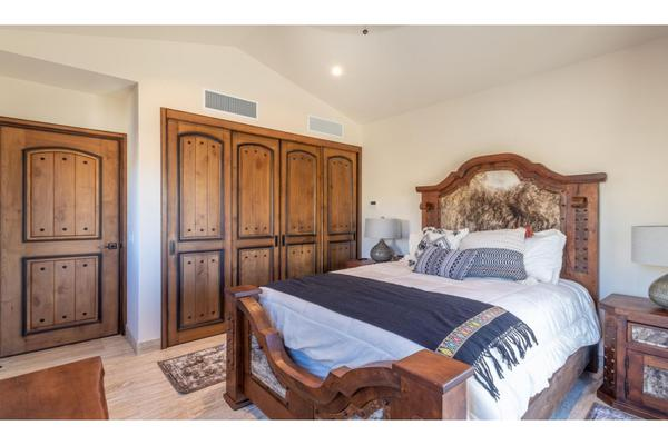 Foto de casa en venta en  , 8 de octubre, los cabos, baja california sur, 0 No. 12