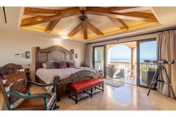 Foto de casa en venta en  , 8 de octubre, los cabos, baja california sur, 0 No. 13