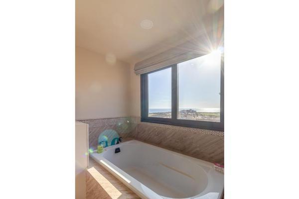 Foto de casa en venta en  , 8 de octubre, los cabos, baja california sur, 0 No. 15