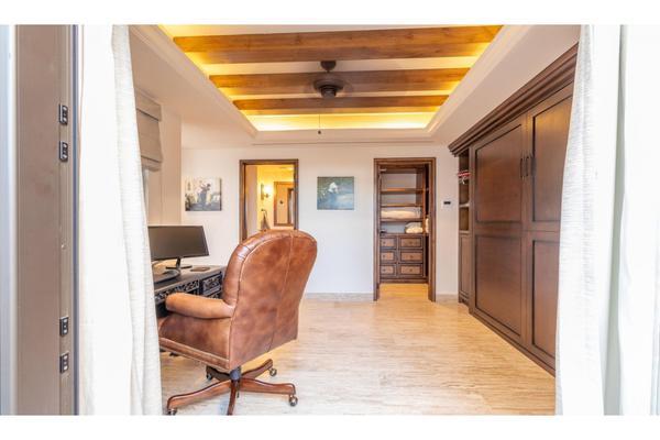 Foto de casa en venta en  , 8 de octubre, los cabos, baja california sur, 0 No. 17