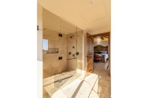 Foto de casa en venta en  , 8 de octubre, los cabos, baja california sur, 0 No. 20