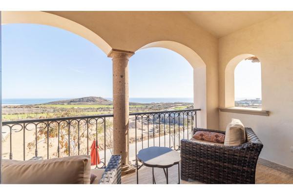 Foto de casa en venta en  , 8 de octubre, los cabos, baja california sur, 0 No. 21