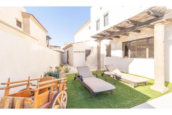 Foto de casa en venta en  , 8 de octubre, los cabos, baja california sur, 0 No. 26