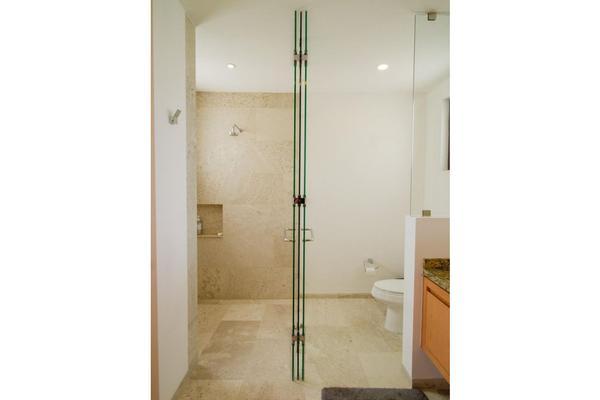 Foto de casa en condominio en venta en  , 8 de octubre, los cabos, baja california sur, 0 No. 13