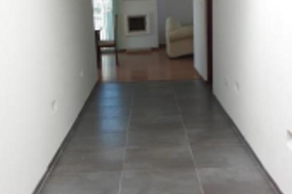 Foto de departamento en venta en 8 oriente 0, san andrés cholula, san andrés cholula, puebla, 2647139 No. 07