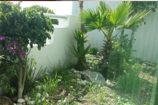 Foto de departamento en venta en 8 oriente 0, san andrés cholula, san andrés cholula, puebla, 2647139 No. 11