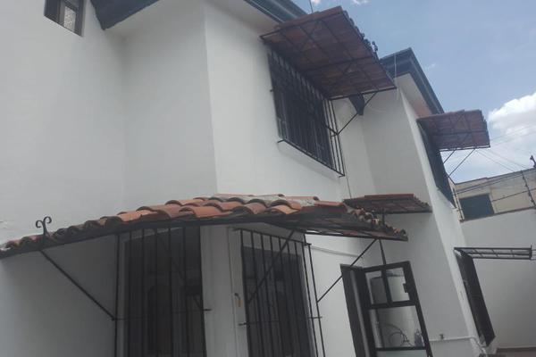 Foto de casa en renta en 8 oriente 7, cholula, san pedro cholula, puebla, 0 No. 03