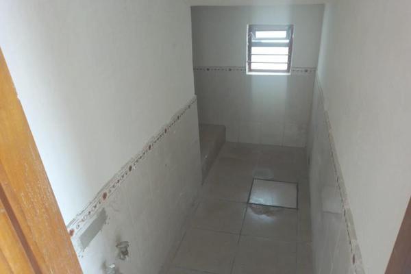 Foto de casa en renta en 8 oriente 7, cholula, san pedro cholula, puebla, 0 No. 04