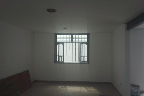 Foto de casa en renta en 8 oriente 7, cholula, san pedro cholula, puebla, 0 No. 05