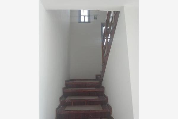 Foto de casa en renta en 8 oriente 7, cholula, san pedro cholula, puebla, 0 No. 07