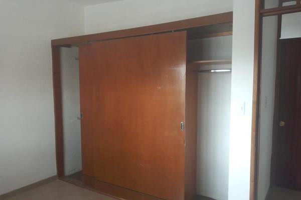 Foto de casa en renta en 8 oriente 7, cholula, san pedro cholula, puebla, 0 No. 09
