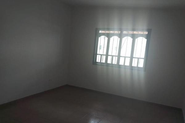 Foto de casa en renta en 8 oriente 7, cholula, san pedro cholula, puebla, 0 No. 13