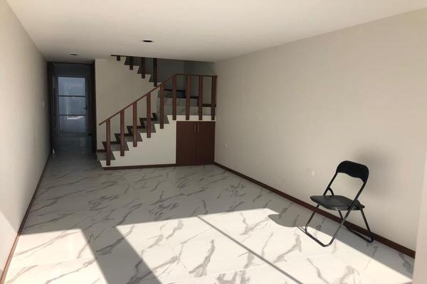 Foto de casa en venta en 8 sur 7512, loma linda, puebla, puebla, 0 No. 02