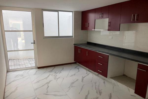 Foto de casa en venta en 8 sur 7512, loma linda, puebla, puebla, 0 No. 03