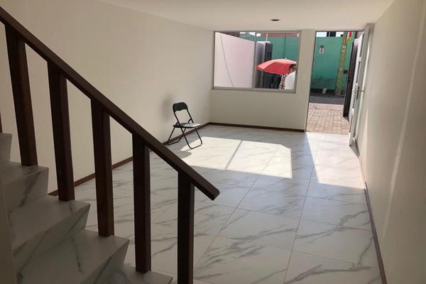 Foto de casa en venta en 8 sur 7512, loma linda, puebla, puebla, 0 No. 08