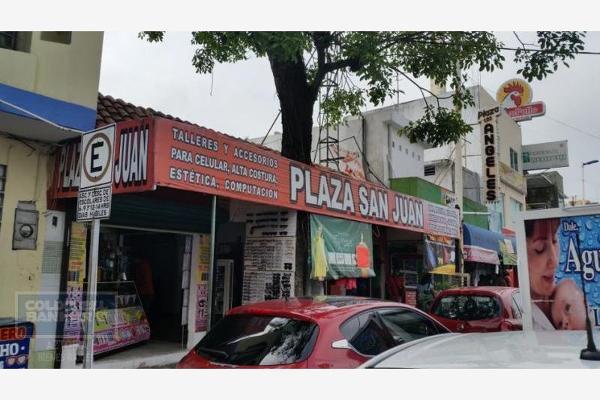 Foto de local en renta en avenida francisco i. madero 802, villahermosa centro, centro, tabasco, 2665839 No. 03