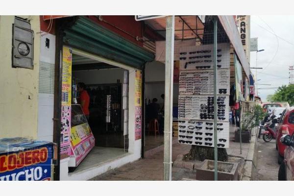 Foto de local en renta en avenida francisco i. madero 802, villahermosa centro, centro, tabasco, 2665839 No. 05