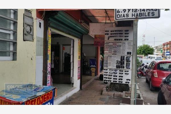 Foto de local en renta en avenida francisco i. madero 802, villahermosa centro, centro, tabasco, 2665839 No. 06