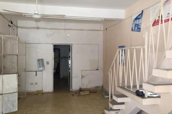 Foto de casa en venta en 82 529-d, merida centro, mérida, yucatán, 5936223 No. 03