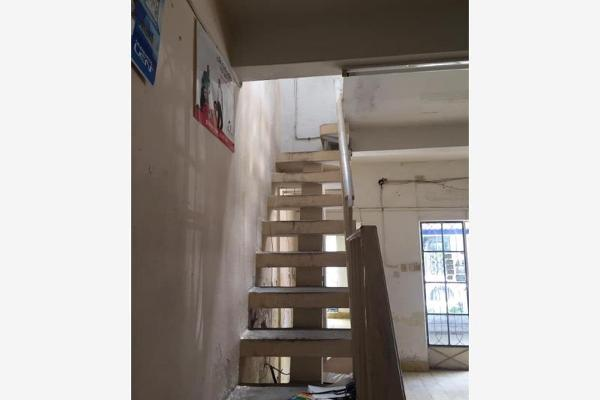 Foto de casa en venta en 82 529-d, merida centro, mérida, yucatán, 5936223 No. 04