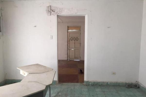 Foto de casa en venta en 82 529-d, merida centro, mérida, yucatán, 5936223 No. 05