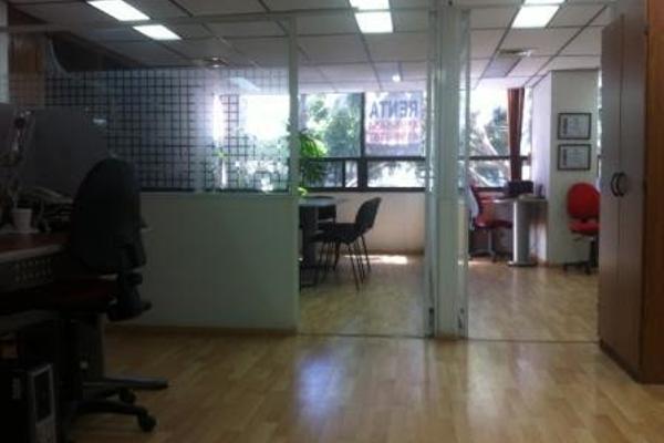 Oficina en santander insurgentes mixcoac en renta id 1694822 for Oficina santander