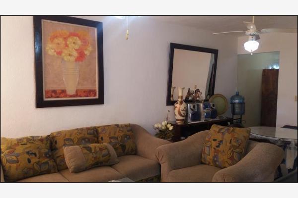 Foto de casa en renta en laguna real 84, laguna real, veracruz, veracruz de ignacio de la llave, 2666987 No. 02