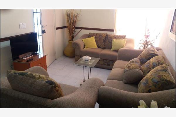 Foto de casa en renta en laguna real 84, laguna real, veracruz, veracruz de ignacio de la llave, 2666987 No. 03