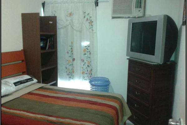 Foto de casa en renta en laguna real 84, laguna real, veracruz, veracruz de ignacio de la llave, 2666987 No. 08