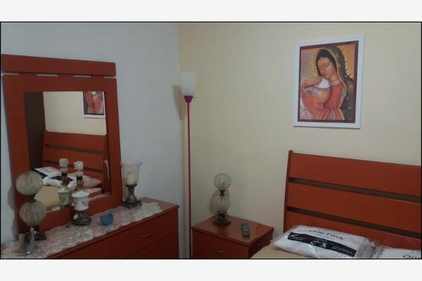 Foto de casa en renta en laguna real 84, laguna real, veracruz, veracruz de ignacio de la llave, 2666987 No. 10