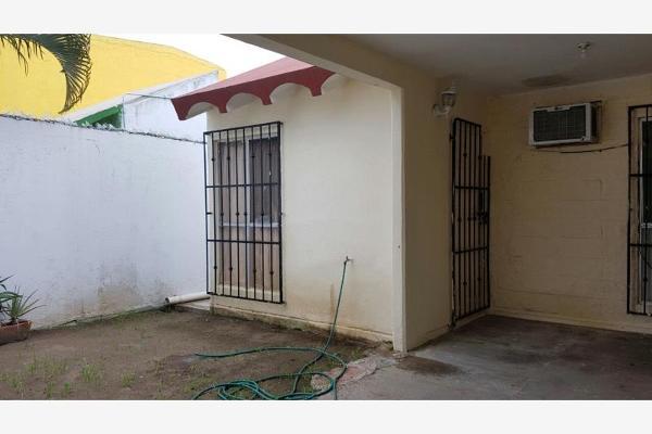 Foto de casa en renta en laguna real 84, laguna real, veracruz, veracruz de ignacio de la llave, 2666987 No. 12
