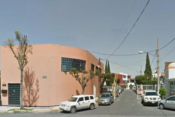 Casa en viveros de tecoyotitla 84 viveros de la loma for Viveros en colima